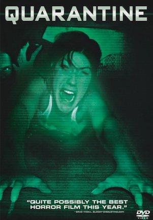 Quarantine 2008 Dual Audio Hindi English BluRay Full Movie Download HD