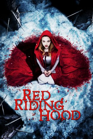 Red Riding Hood 2011 Dual Audio Hindi English BluRay Full Movie Download HD