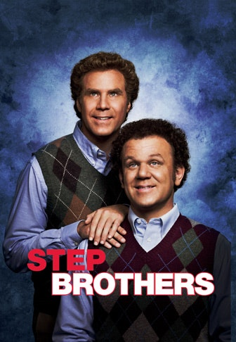 Step Brothers 2008 Dual Audio Hindi English BluRay Full Movie Download HD