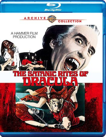 The Satanic Rites Of Dracula 1973 Dual Audio Hindi UNRATED 720p BluRay 850mb