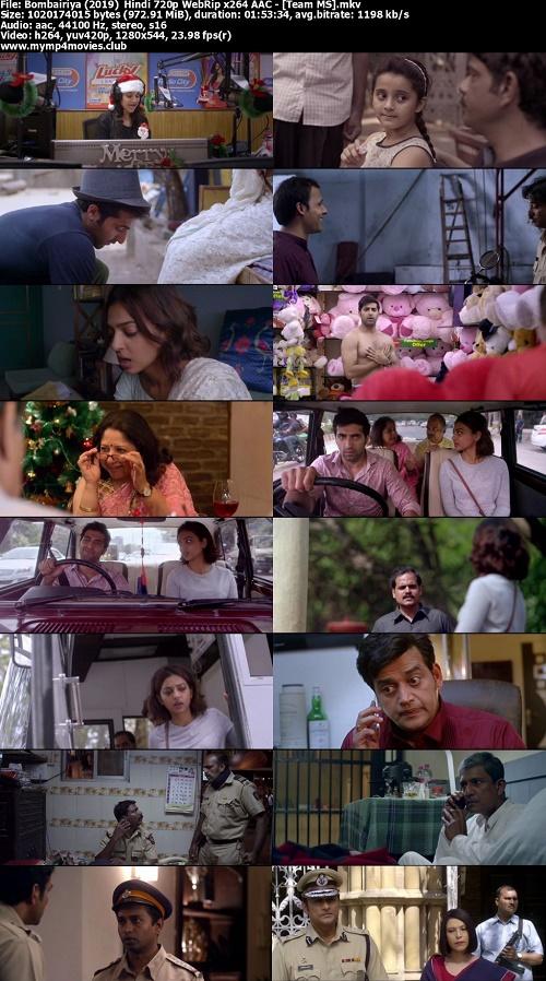 Bombairiya-2019-Hindi-720p-WebRip-x264-AAC---Team-MS.jpg