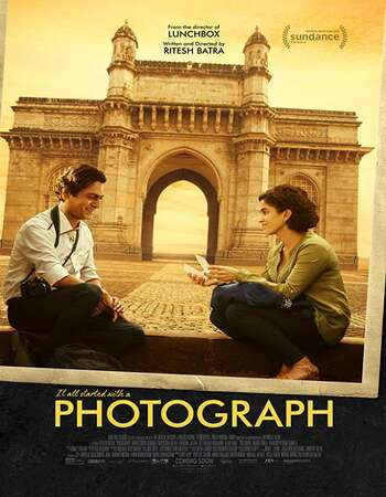 Photograph 2019 Hindi Full Movie 720p Download
