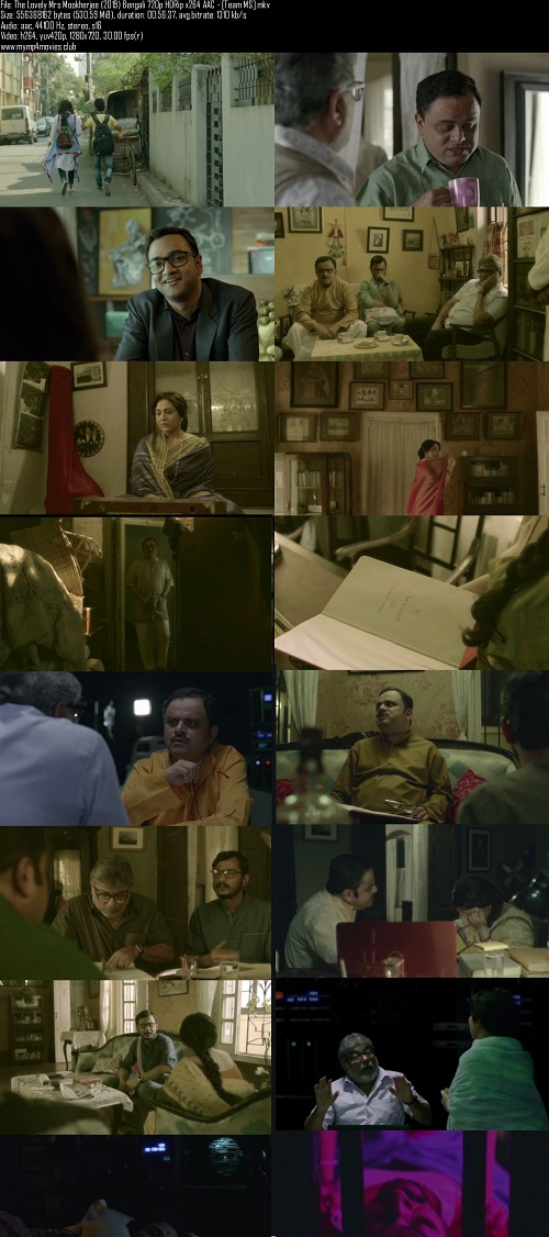 The-Lovely-Mrs-Mookherjee-2019-Bengali-720p-HDRip-x264-AAC---Team-MS.jpg