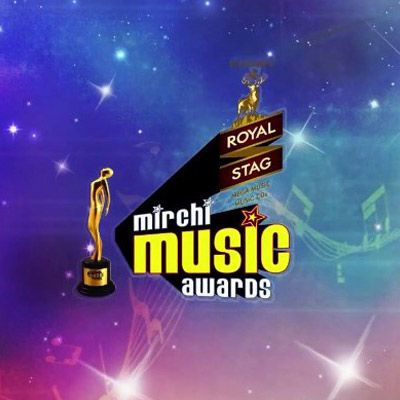 Mirchi Music Awards 2019 Main Event 480p HDTV 550MB