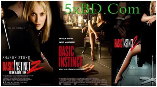 Basic-Instinct-2-2006.jpg