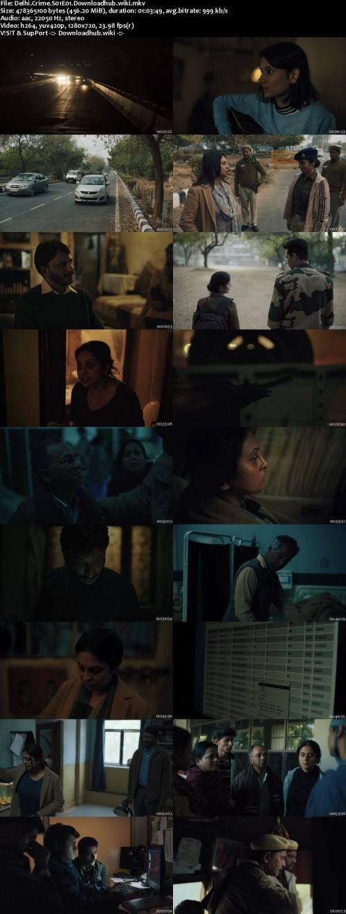 Delhi.Crime.S01E01.Downloadhub.wiki_s.jpg
