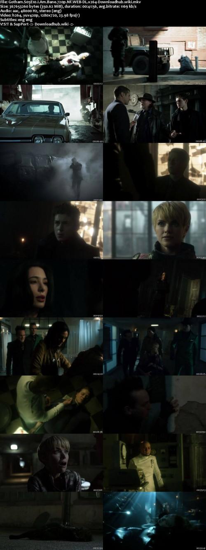 Gotham.S05E10.I.Am.Bane.720p.NF.WEB-DL.x264-Downloadhub.wiki_s.jpg