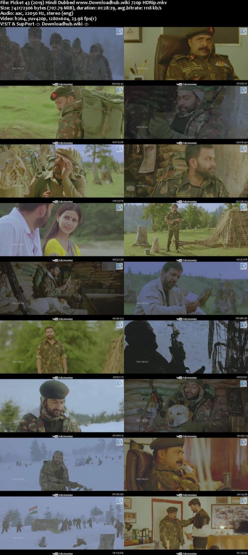 Picket-43-2019-Hindi-Dubbed-www.Downloadhub.wiki-720p-HDRip_s.jpg