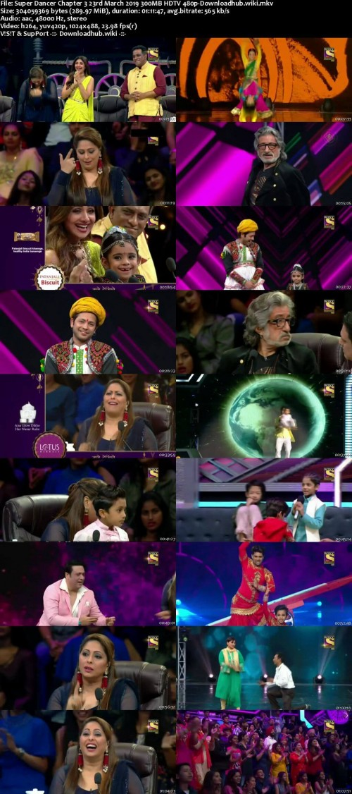 Super-Dancer-Chapter-3-23rd-March-2019-300MB-HDTV-480p-Downloadhub.wiki_s.jpg