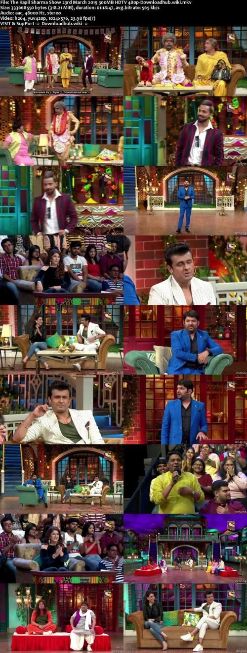 The-Kapil-Sharma-Show-23rd-March-2019-300MB-HDTV-480p-Downloadhub.wiki_s.jpg