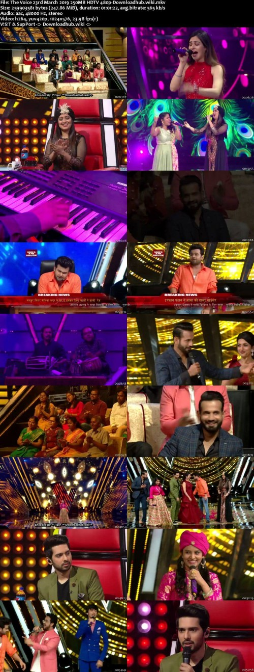 The-Voice-23rd-March-2019-250MB-HDTV-480p-Downloadhub.wiki_s.jpg