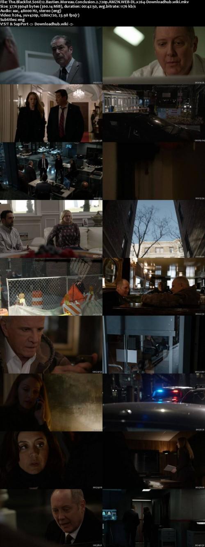 The.Blacklist.S06E12.Bastien.Moreau.Conclusion.2.720p.AMZN.WEB-DL.x264-Downloadhub.wiki_s.jpg