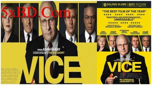 Vice-2018.jpg