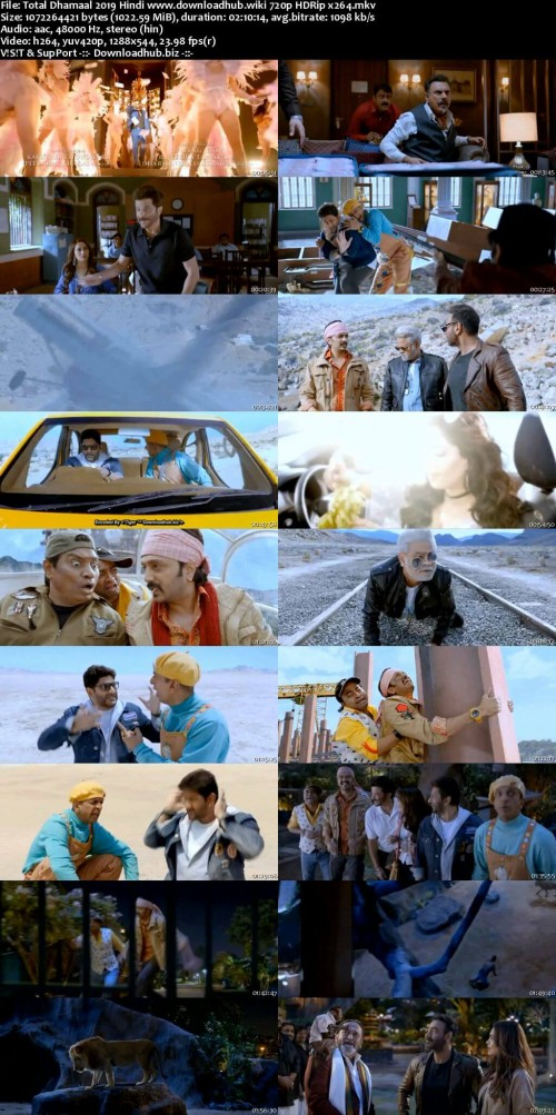Total-Dhamaal-2019-Hindi-www.downloadhub.wiki-720p-HDRip-x264_s.jpg