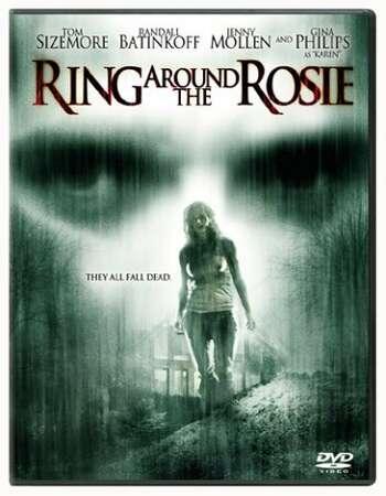 Ring Around the Rosie 2006 Hindi Dual Audio Web-DL Full Movie Download