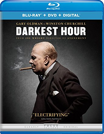 The Darkest Hour 2011 Dual Audio Hindi Bluray Movie Download