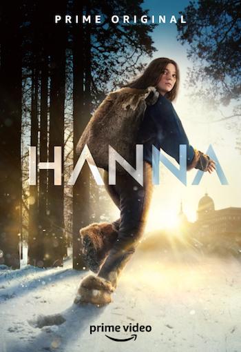 Hanna S01 Complete English 720p WEB-DL 3.3GB