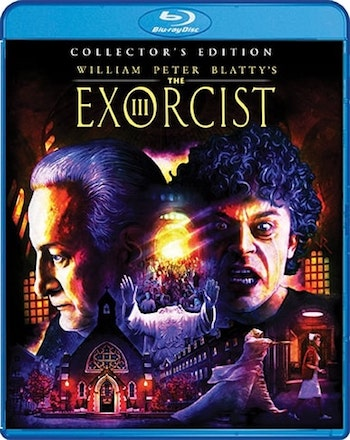 The Exorcist 1973 Dual Audio Hindi Bluray Movie Download