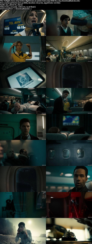 The Twilight Zone S01E02 300MB WEB-DL 720p ESubs