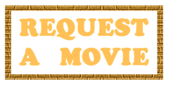 Request Movies