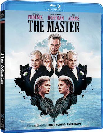 The Master 2012 English Bluray Movie Download