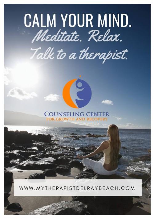 Therapist-in-Delray-Beach.jpg