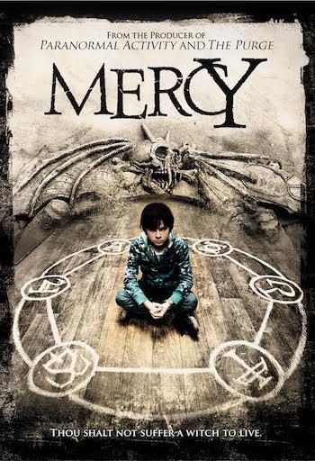 Mercy 2014 Dual Audio Hindi Movie Download