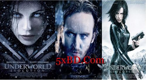 Underworld-Evolution-2006.jpg