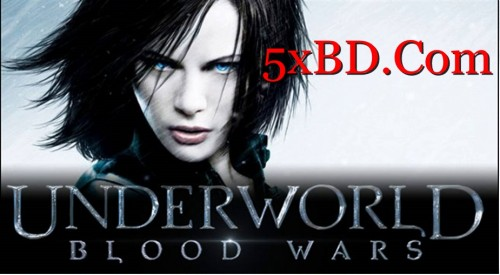 Underworld-Blood-Wars-2016.jpg