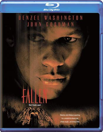 Fallen 1998 Dual Audio Hindi 720p BluRay 900MB