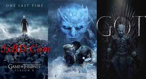 Game-Of-Thrones-Season-8.jpg