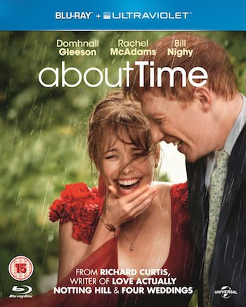 About Time 2013 Dual Audio Hindi 720p BluRay 999mb