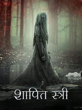 The Curse of La Llorona 2019 Dual Audio Hindi 480p HDCAM 280mb