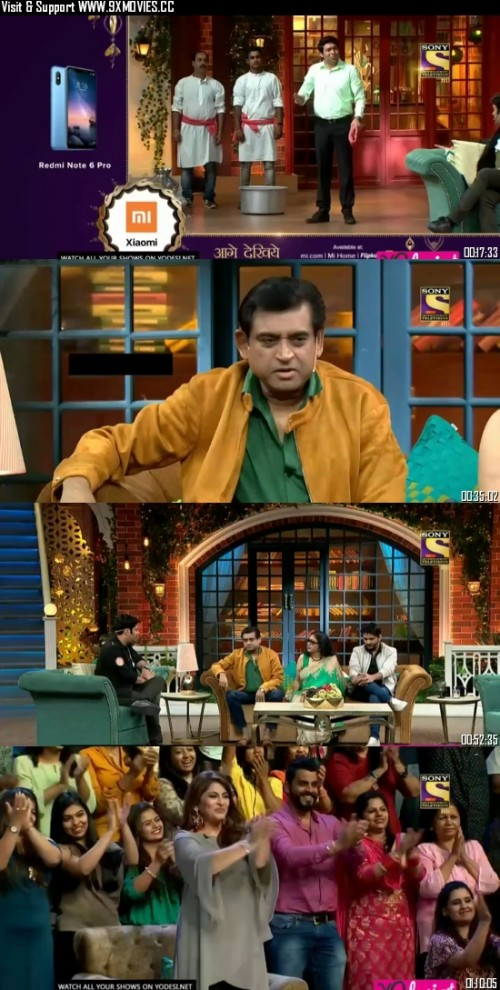 The-Kapil-Sharma-Show-21-April-2019-WWW.9XMOVIES.CC-HDTV-480p-300MB_s.jpg