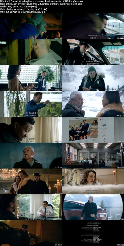 Cold-Pursuit-2019-English-www.downloadhub.ind.in-HC-HDRip-480p_s.jpg