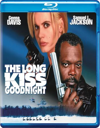 The Long Kiss Goodnight 1996 Dual Audio Hindi 720p BluRay 900mb