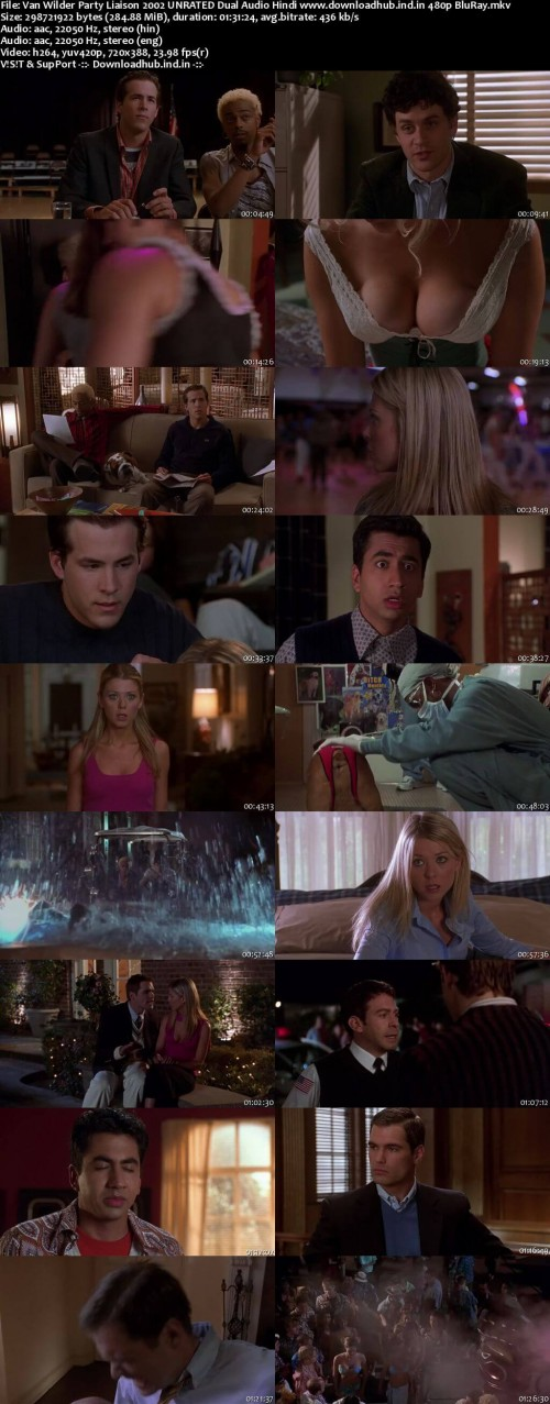 Van-Wilder-Party-Liaison-2002-UNRATED-Dual-Audio-Hindi-www.downloadhub.ind.in-480p-BluRay_s.jpg