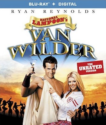 Van Wilder Party Liaison 2002 UNRATED Dual Audio Hindi Bluray Movie Download