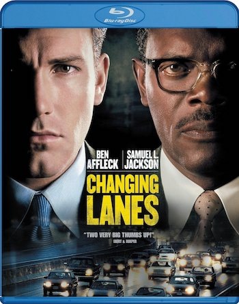 Changing Lanes 2002 Dual Audio Hindi Bluray Movie Download
