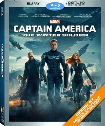 Captain America The Winter Soldier 2014 Dual Audio ORG Hindi Bluray Movie Download