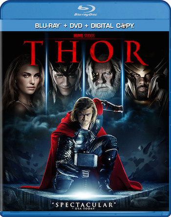 Thor 2011 Dual Audio ORG Hindi 1080p BluRay 2.7GB