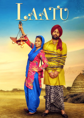 Laatu 2018 Punjabi Movie Download