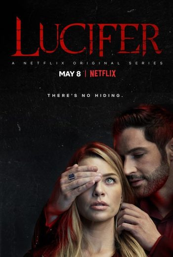 Lucifer S04 Complete Dual Audio Hindi 720p WEB-DL 4.1GB