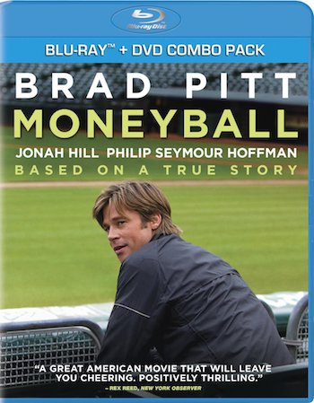Moneyball 2011 Dual Audio Hindi Bluray Full 300mb Download