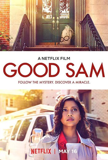 Good Sam 2019 Dual Audio Hindi 720p BluRay 900mb