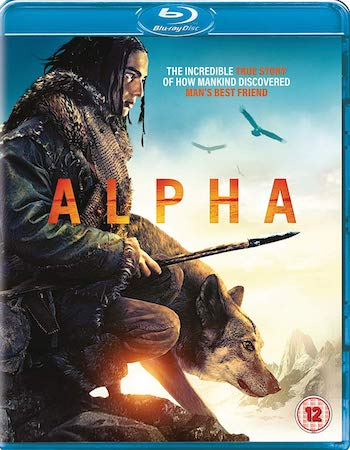 Alpha 2018 Dual Audio Hindi 720p BluRay 800MB
