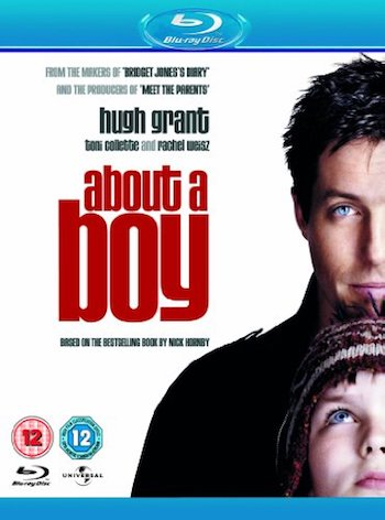 About A Boy 2002 Dual Audio Hindi Bluray Movie Download