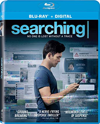 Searching 2018 Dual Audio ORG Hindi Bluray Movie Download