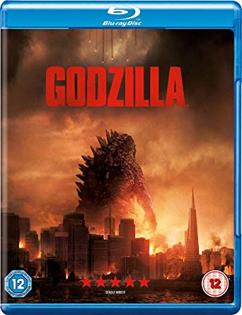Godzilla 2014 Dual Audio ORG Hindi Bluray Movie Download