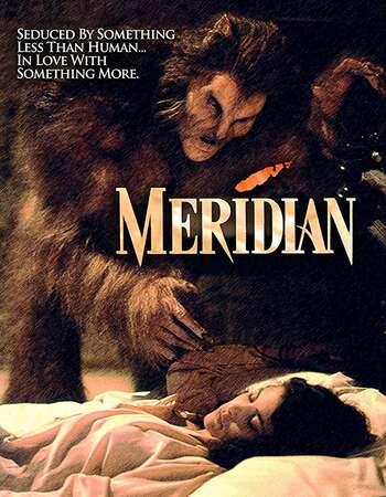 Meridian 1990 Hindi Dual Audio BRRip Full Movie 720p Download